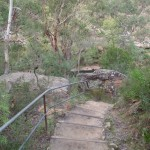 Path to Jellybean Pool