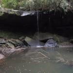 Martins Falls