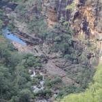 Glenbrook Gorge