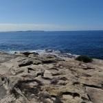 Jibbon Head