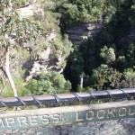 Empress Lookout