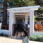 Patonga Hotel