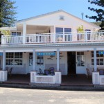 Patonga Fish and Chips and general store