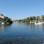 Mosmans Bay