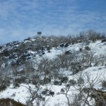 Mt Piper