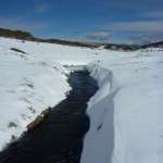 Perisher Creek