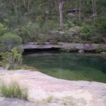 Karloo Pools