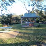 Girracool Picnic Area
