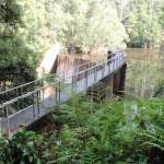 Mooney Dam