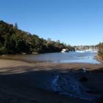 Fishers Bay