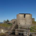 Tallest Fort